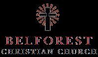 Belforest+christian+church+1