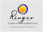 Ringer+center