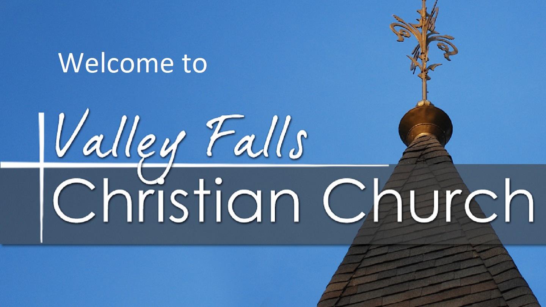 Valley+falls+cc1