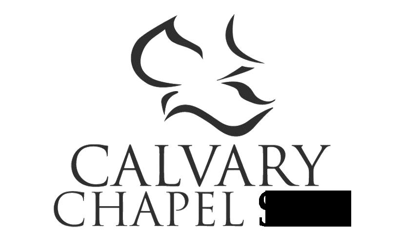 Calvary+chapel+slc