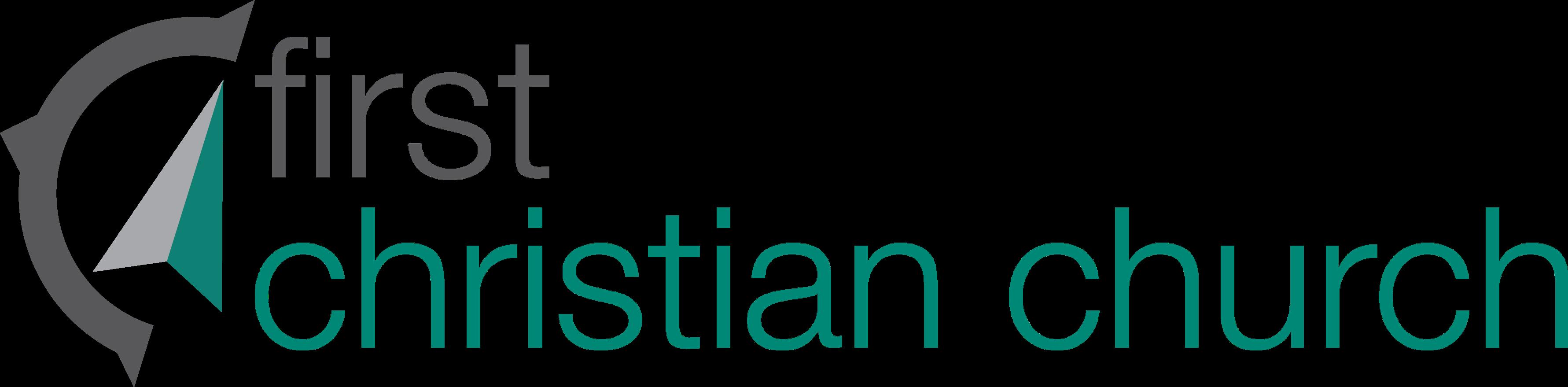First christian springfield