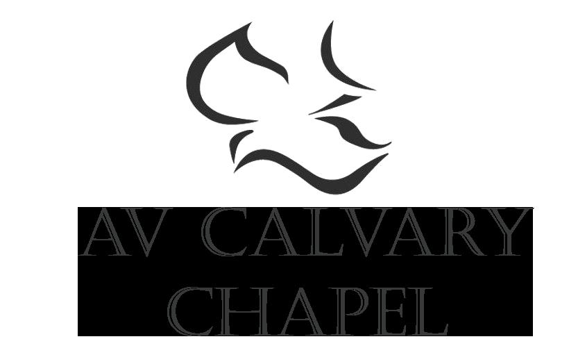 Av+calvary+chapel