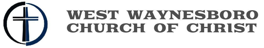 West+waynesboro+coc+2