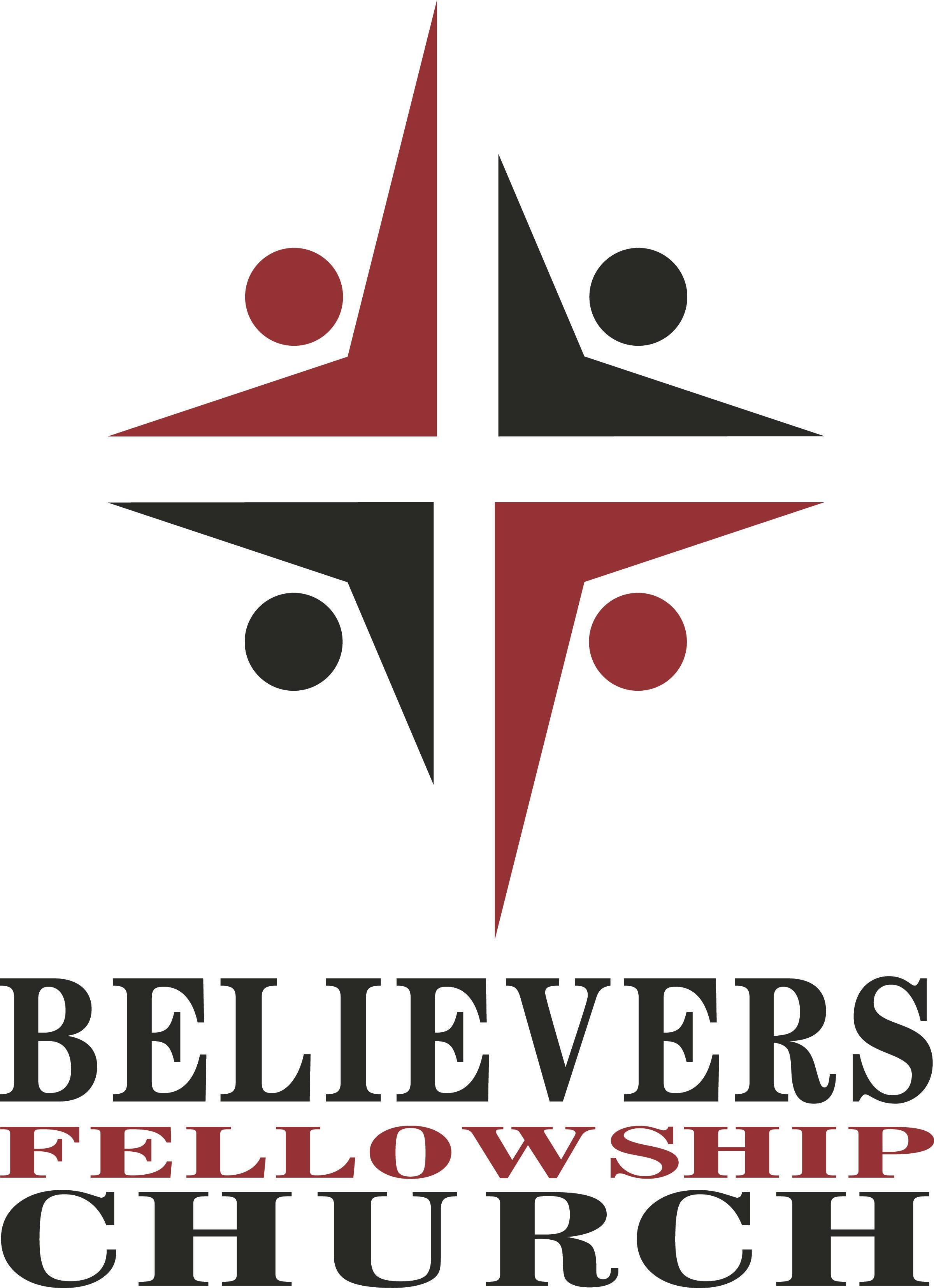 Believers+fellowship+church+2