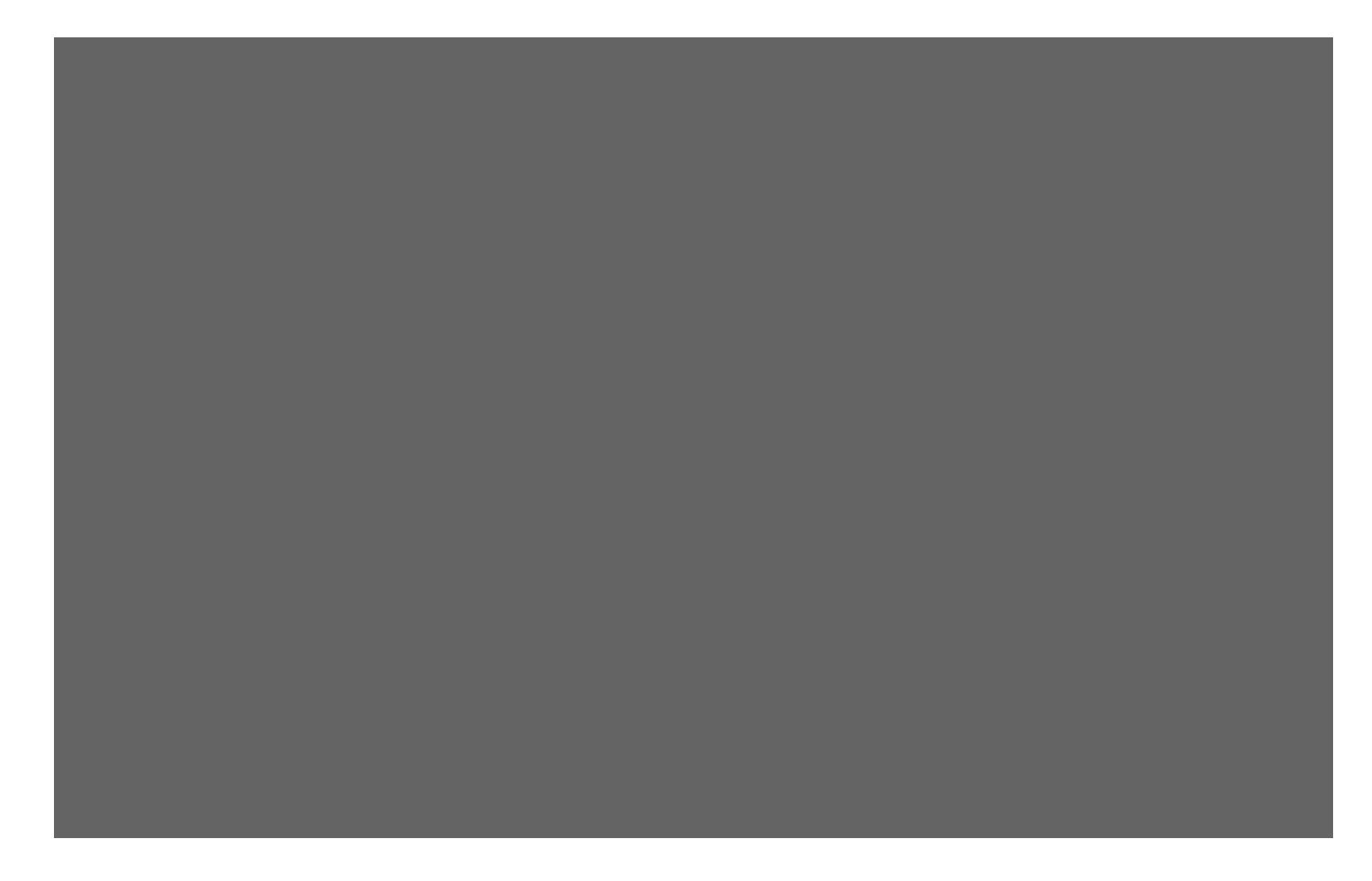 Woodlawn+cc+2
