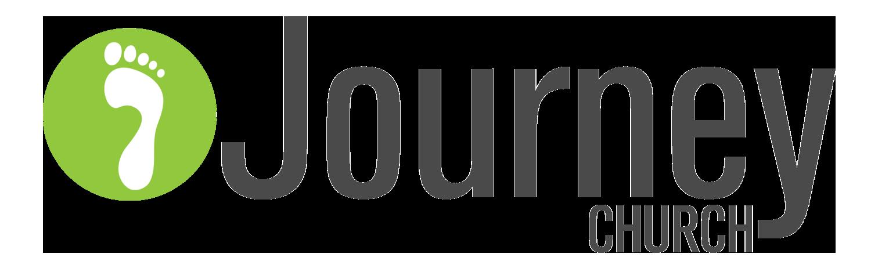 Journeylogo whitetext website