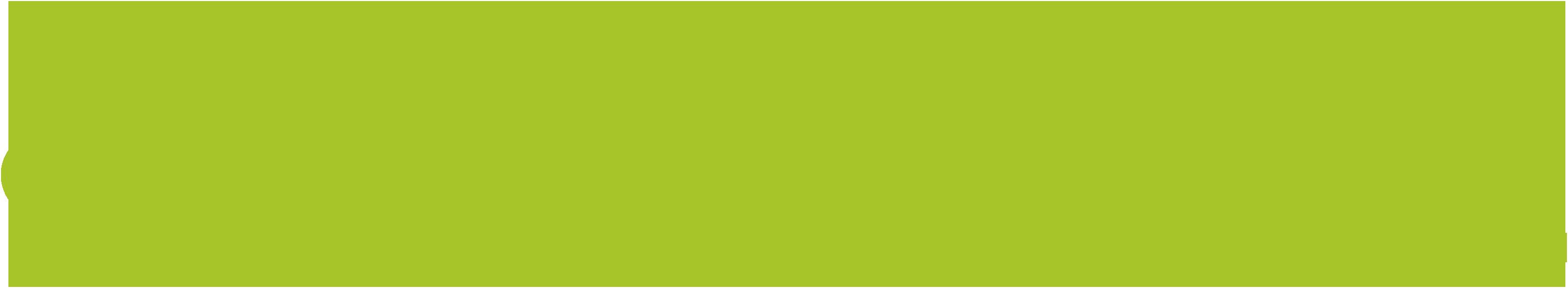 Marswebsitelogo2015+(1)